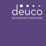 Deuco Bathroom Furniture